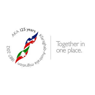 AKA_Logo_125_Together_In_One_Place_2